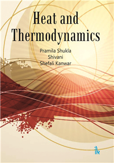 Heat and Thermodynamics