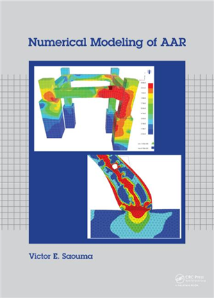 Numerical Modeling of AAR, 1/e