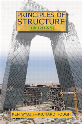 Principles of Structure, Fifth Edition, 1/e