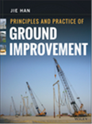 Principles and Practice of Ground Improvement, 1/e