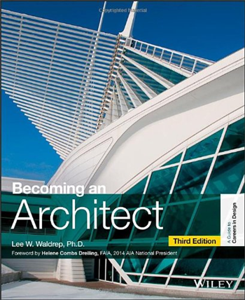 Becoming an Architect, 3/e