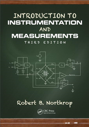 Introduction to Instrumentation and Measurements, 3/e