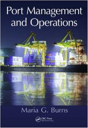 Port Management and Operations, 1/e