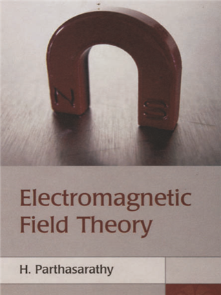 Electromagnetic Field Theory, 1/e