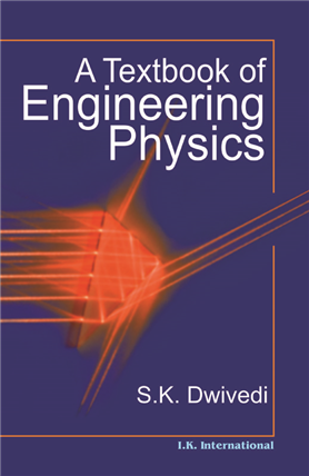 A Textbook of Engineering Physics, 1/e