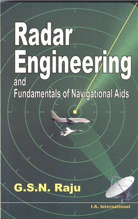 Radar Engineering, 1/e
