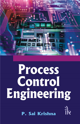 Process Control Engineering, 1/e