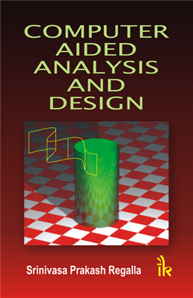 Computer Aided Analysis and Design, 1/e