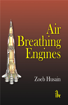 Air Breathing Engines, 1/e