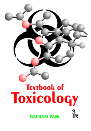 Textbook of Toxicology, 1/e