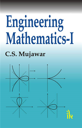 Engineering Mathematics, 1/e