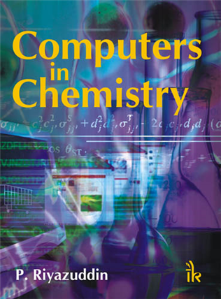 Computers in Chemistry, 1/e