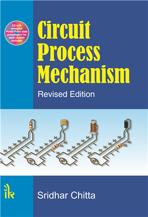 Circuit Process Mechanism, Revised Edition, 1/e