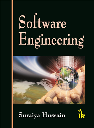 Software Engineering, 1/e