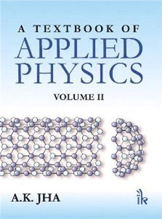 A Textbook of Applied Physics, 2/e