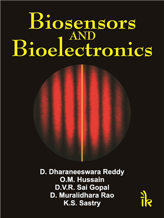 Biosensors and Bioelectronics, 1/e