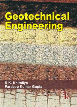 Geotechnical Engineering, 1/e
