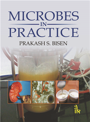 Microbes in Practice, 1/e
