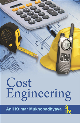 Cost Engineering, 1/e