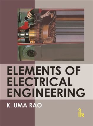 Elements of Electrical Engineering, 1/e