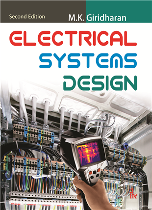Electrical Systems Design, 2/e