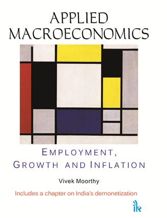 Applied Macroeconomics: Employment, Growth and Inflation