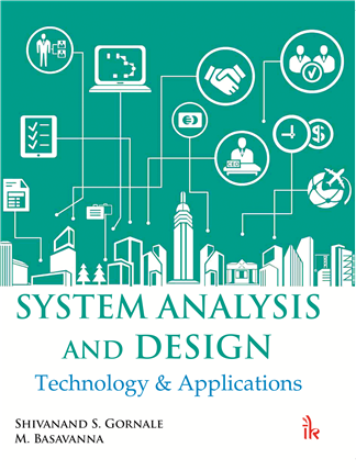 System Analysis and Design: Technology & Applications