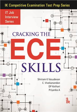 Cracking the ECE Skills