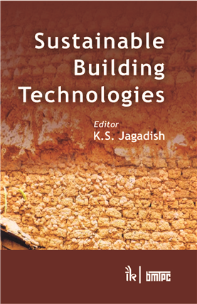 Sustainable Building Technology