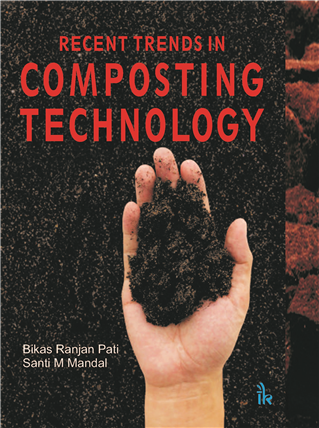 Recent Trends in Composting Technology, 1/e