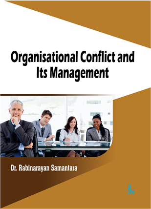 Organisational Conflict and Its Management