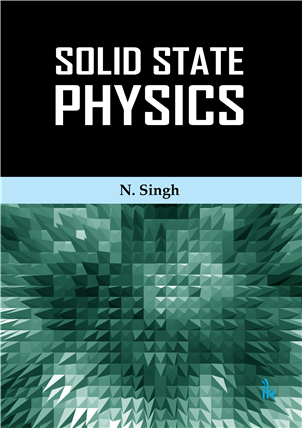 Solid State Physics, 1/e