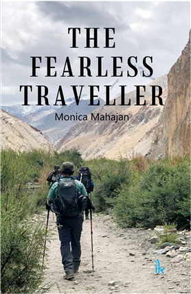 The Fearless Traveller