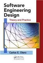 Software Engineering, 1/e  by Carlos Otero