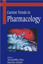 Current Trends in Pharmacology, 1/e  by Muhammad Iqbal