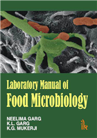 Laboratory Manual of Food Microbiology, 1/e  by Neelima Garg