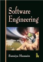 Software Engineering, 1/e  by Suraiya Hussain