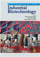 Advances in Industrial Biotechnology   , 1/e  by Ram Sarup Singh