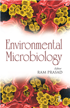Environmental Microbiology, 1/e  by Ram Prasad