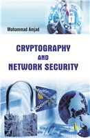 Cryptography and Network Security, 1/e  by Mohammad Amjad