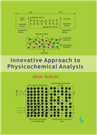 Innovative Approach of  Physicochemical Analysis by Man Singh