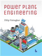 Power Plant Engineering by Dilip Vairagkar