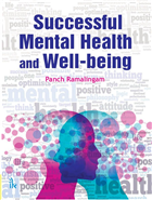Successful Mental Health and Well-being by Panch Ramalingam