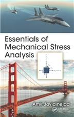Essentials Of Mechanical Stress Analysis