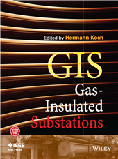 Gas Insulated Substations