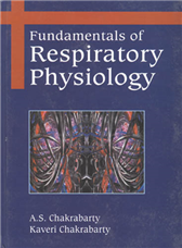 Fundamentals of Respiratory Physiology