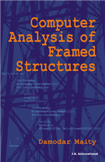 Computer Analysis of Framed Structures