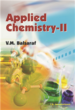 Applied Chemistry