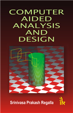 Computer Aided Analysis and Design