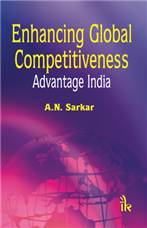 Enhancing Global Competitiveness
